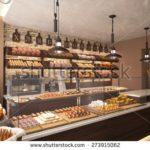 bakery 150x150 - Kansas City Business broker