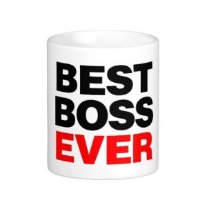 best_boss-300x300