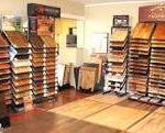 flooring showroom 150x121 - Kansas City Business broker