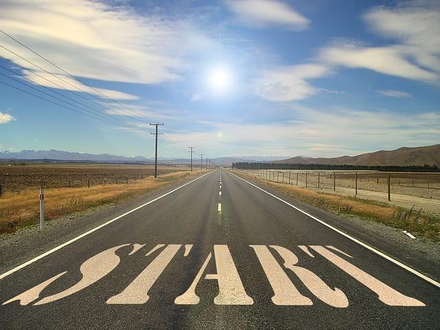 road-368719_640