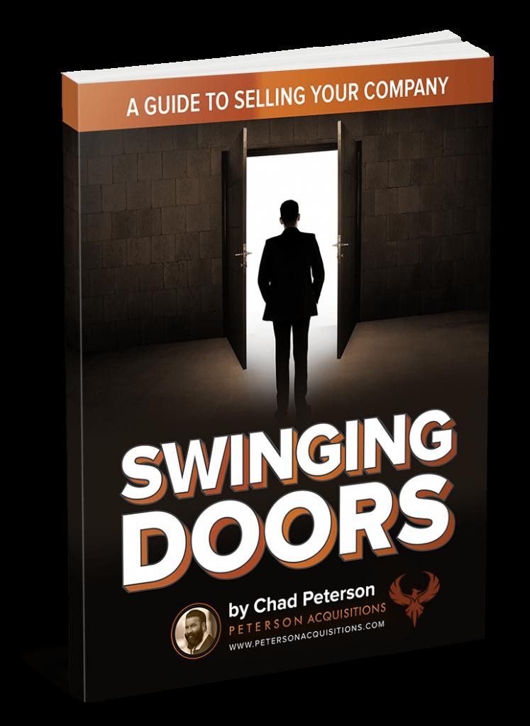 swinging doors 747x1024 - Get the Book