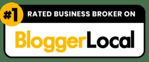 top business broker award 300x125 - Home