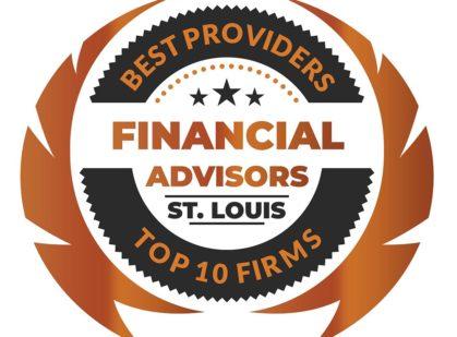 ST LOUIS financial advisors badge 419x309 - Home