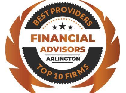 ARLINGTON financial advisors badge copy 419x309 - Home
