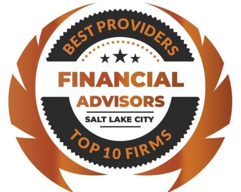 Financial Advisors in Salt Lake City