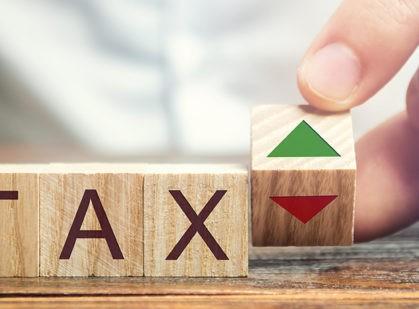 tax 419x309 - Home
