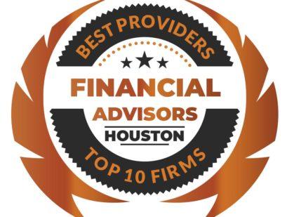 HOUSTON financial advisors badge copy 419x309 - Home