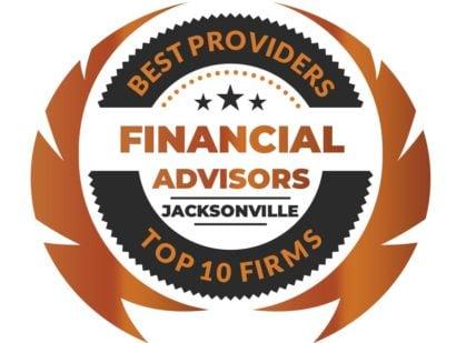 Jacksonville financial advisors badge copy 419x309 - Home