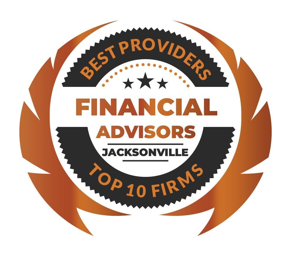 financial advisors jacksonville fl